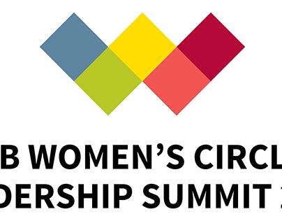 GSB Women's Circles Leadership Summit