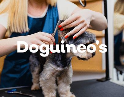 Doguineo's