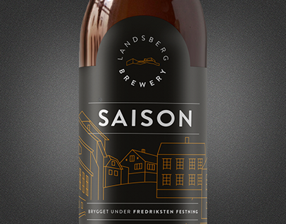 Landsberg Brewery