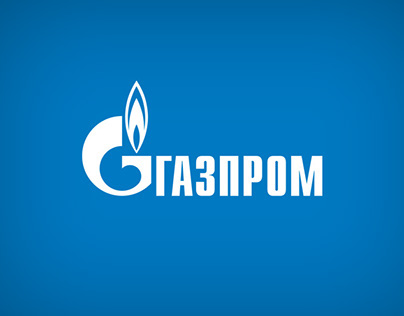 Gazprom. Russian Regions Gasification