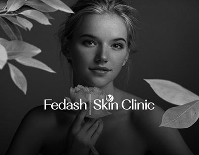 "Косметологическая клиника ""Fedash Skin Clinic"""