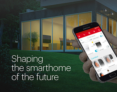 Muzzley app - Smarthome automation and more