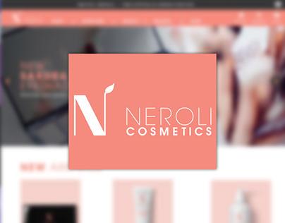 Neroli Cosmetics