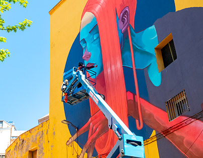 Lleida PotFest 2021