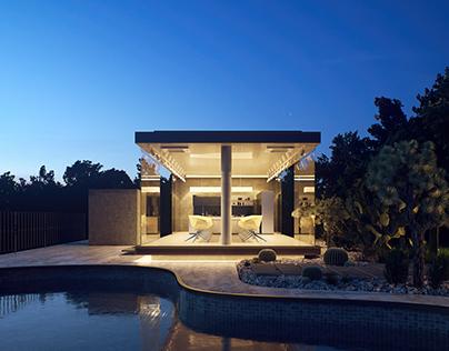 Iracema / EB Arquitetura