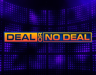 Game Show Online: Deal or No Deal
