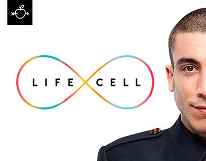 Lifecell 2019: Can Bonomo