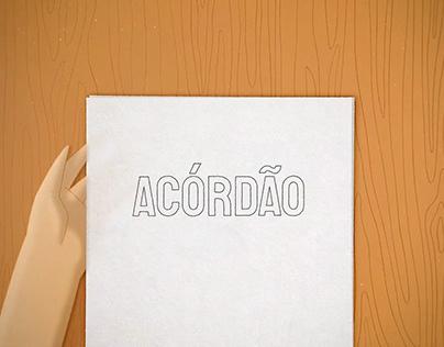 #STJDescomplica - Acórdão