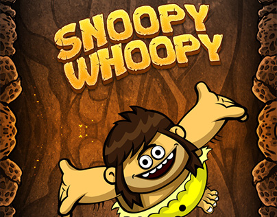 Snoopy Whoopy