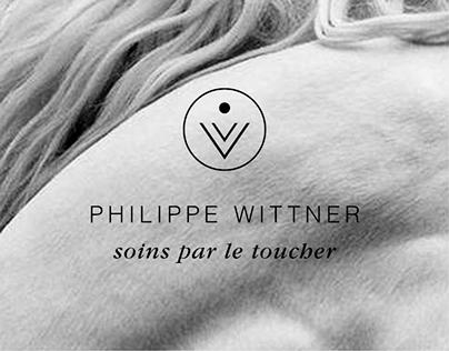 Philippe Wittner