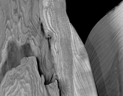 wood moves II