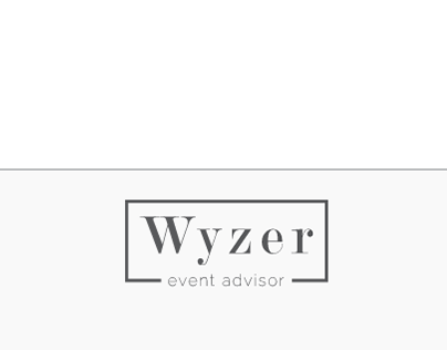 Wyzer Web Design