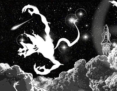 Moon Rats Midnight Crisis
