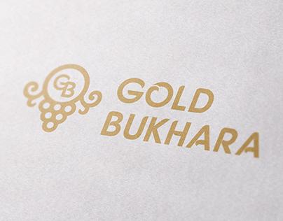 Gold Bukhara - Winery