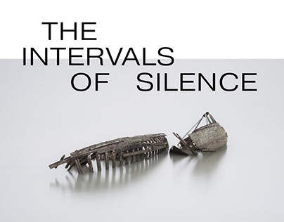The Intervals of Silence