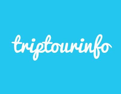 TripTourInfo
