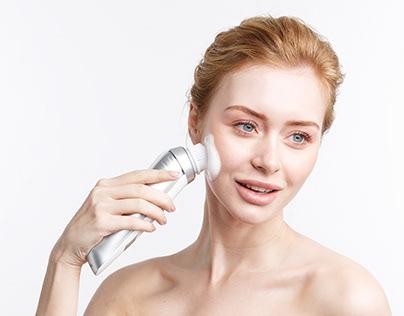 Utilyze. Simple skin care in the new packaging.