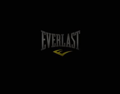 Everlast Commercial