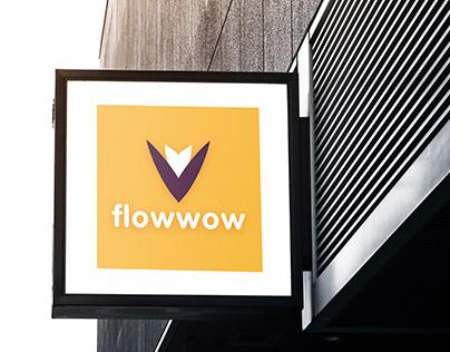 "flower shop ""flowwow"""