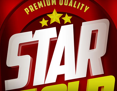 Star Gold project