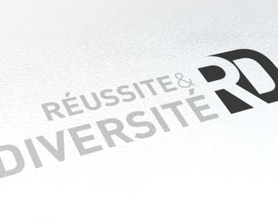 Réussite & Diversité