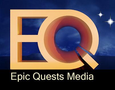 Epic Quests Media