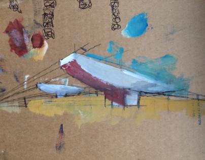 sketch 342