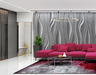AL Residence | Interior | Bangalore| Karnataka | India
