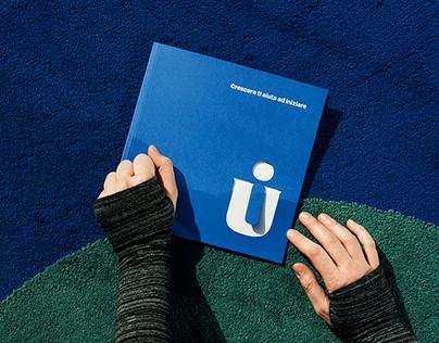 Univerest - Catalogo Brochure