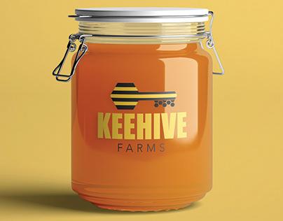 KEEHIVE FARMS