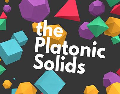 Roll over, Plato!