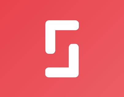 Swvl - Logo Design