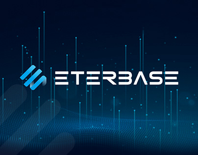 Eterbase - Product Video