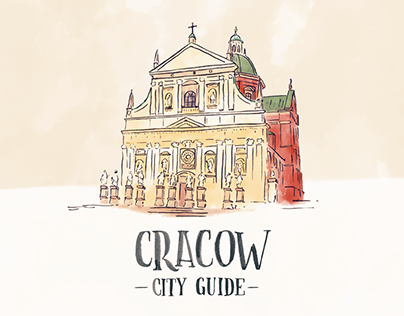 Cracow City Guide - Maltański Hotel