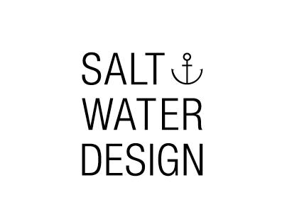 Salt Water Design