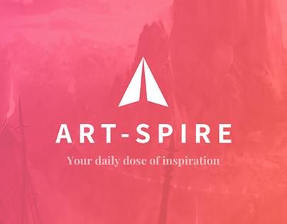Art-Spire