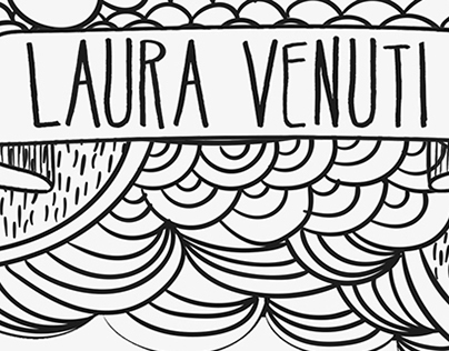 Laura Venuti | CV