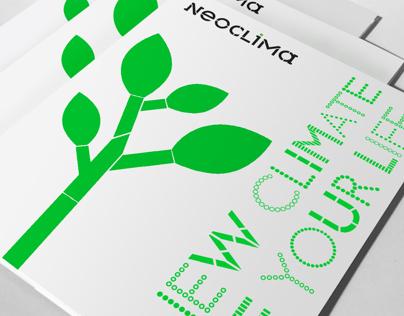 Neoclima Identity