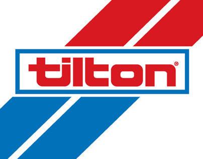 Catalog Projects: Tilton Brands