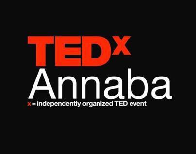 TEDxAnnaba