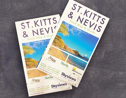 Skyviews Inc.