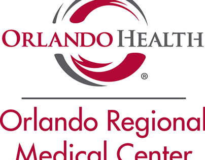 || Orlando Health Social Media ||