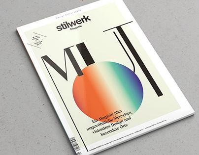 stilwerk Magazin