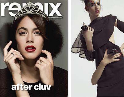 Prensa/Publicaciones/Editorial