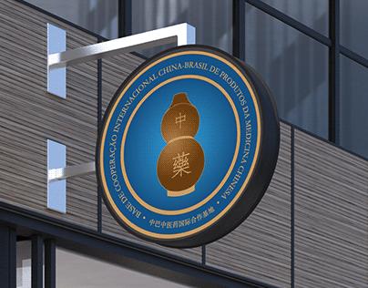 Logotipo Base MTC