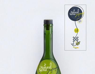 Ambalaj Tasarımı - Packaging Design
