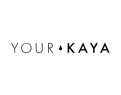 SMM Concept for YOUR KAYA