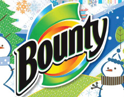 Bounty Holiday Package