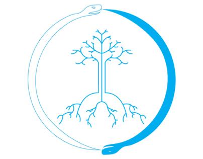 Brian's Tee Logo