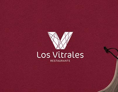 Los Vitrales |Hilton
